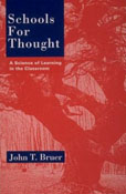 Schools for Thought: A Science of Learning in the Classroom